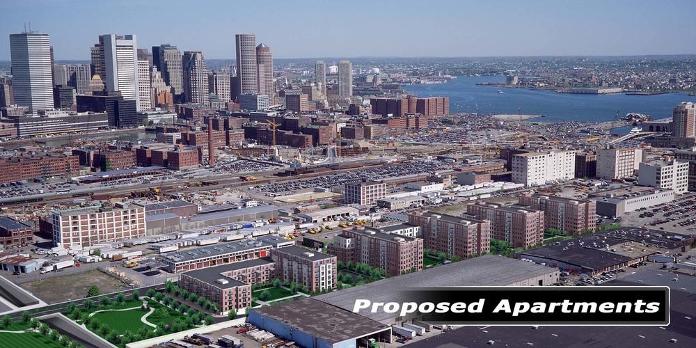 06 BOSTON.jpg