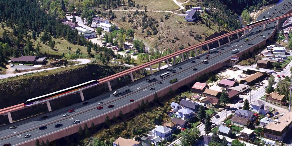10 I-70 TRAIN.jpg