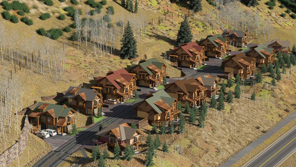 telluride housing.jpg