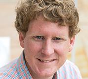 Ryan Brooks College Metro President