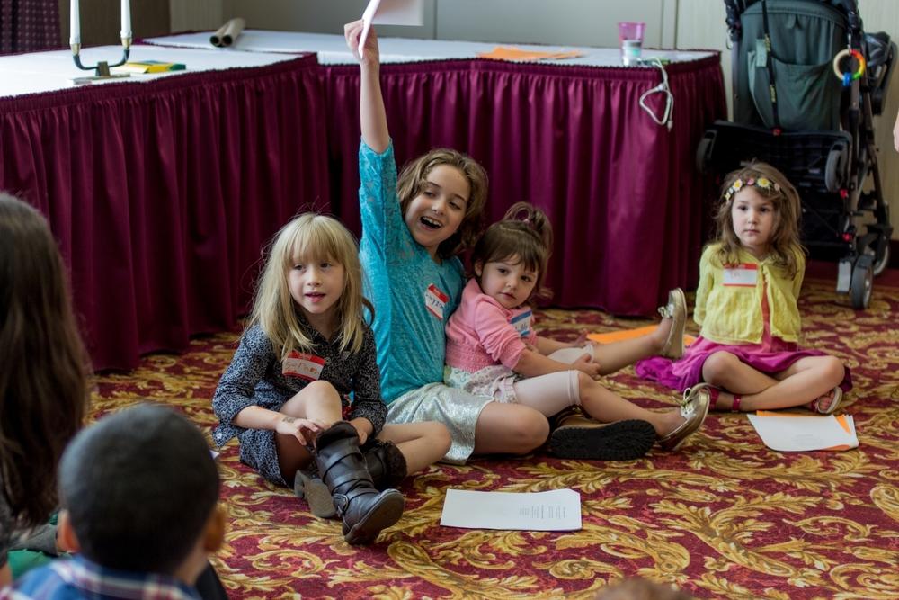 Joyous Kid's RH Service1.jpg