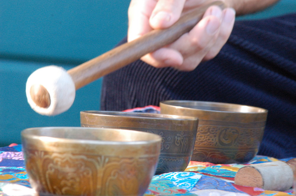 CLASSES PROGRAMS-WELLBEING-sound healing Shivallah bowls.jpg