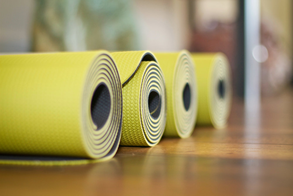 CLASSES PROGRAMS-YOGA-oga mat close up.jpg