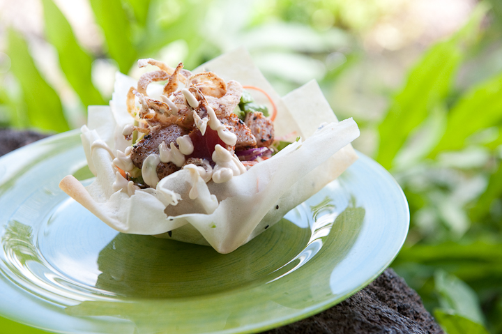 PROPERTY-DINING-FOOD-tuna appetizer.jpg