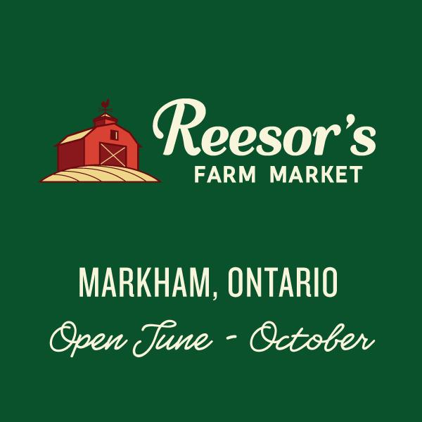 reesors-farm-market.jpg