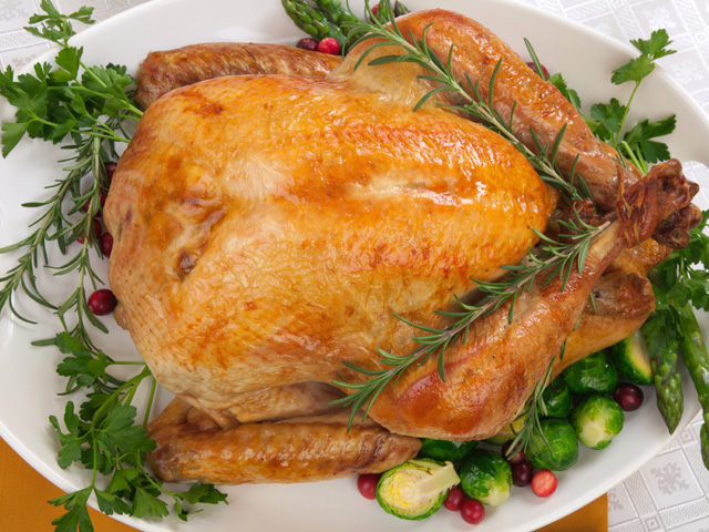 reesors-turkey.jpg