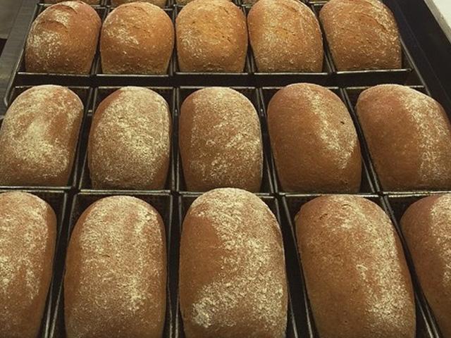 reesors-bread.jpg