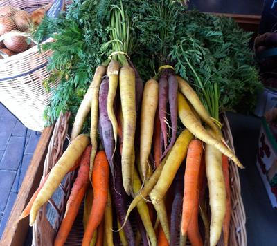 reesors-carrots.jpg