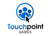 TouchPoint Games Provides white label sports contests for businesses to connect with customers. San Francisco, CA.