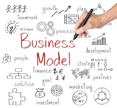 BusinessModel.jpg