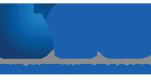 TAB_25_Logo-website.png