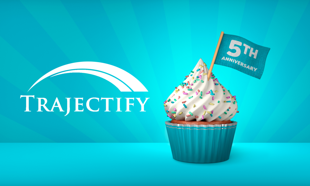 trajectify-5-birthday.png