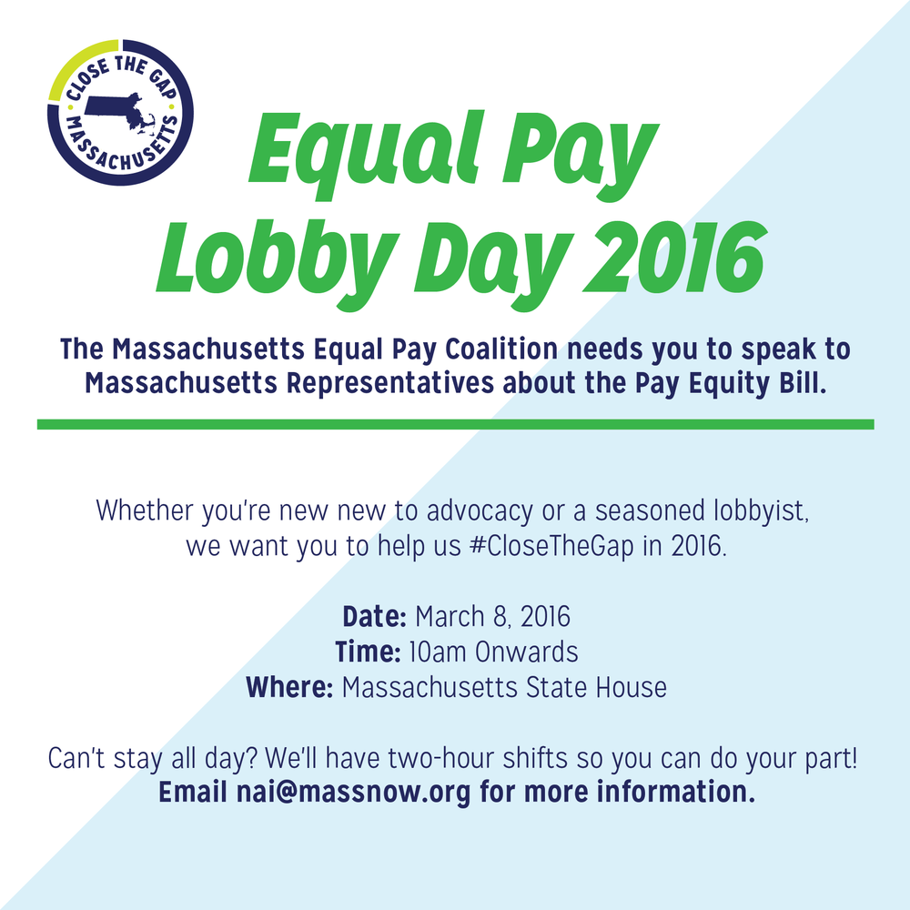 Lobby Day Invite-01.png