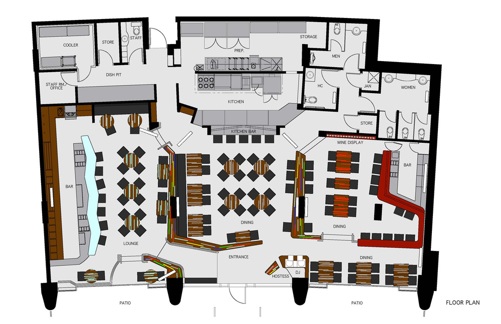 bodog - Floor Plan.jpg