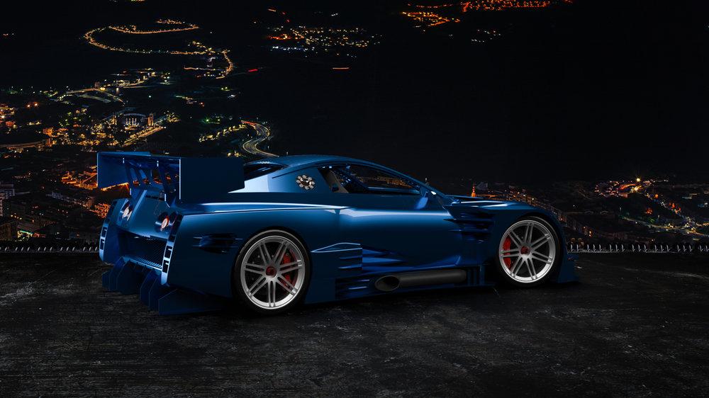 Nissan GTR.jpg.jpg