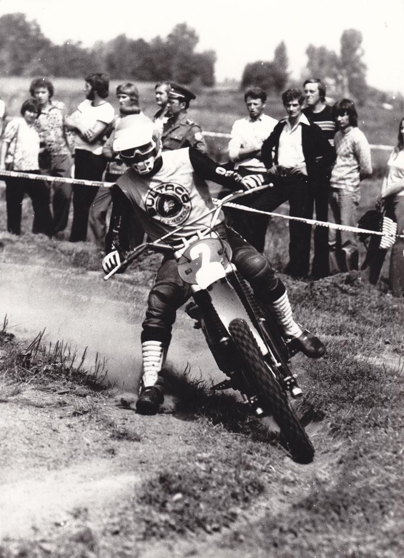 1978-Kóka-.jpg
