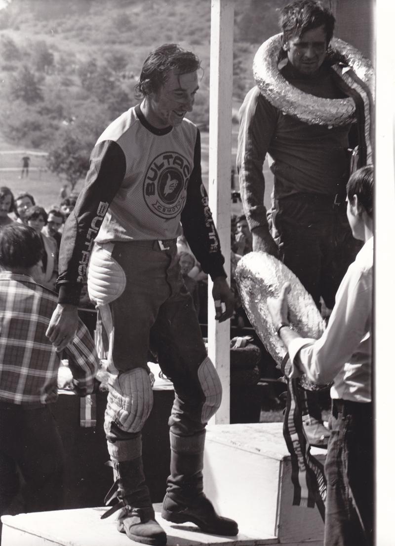 Farkasvölgy-1976-díjkiosztó.jpg