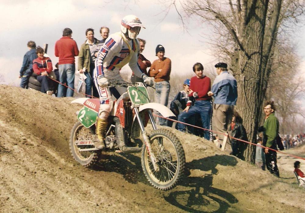 János bácsi motoros kép.jpg