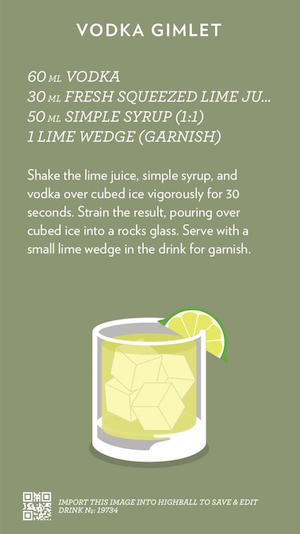 vodka gimlet.jpg