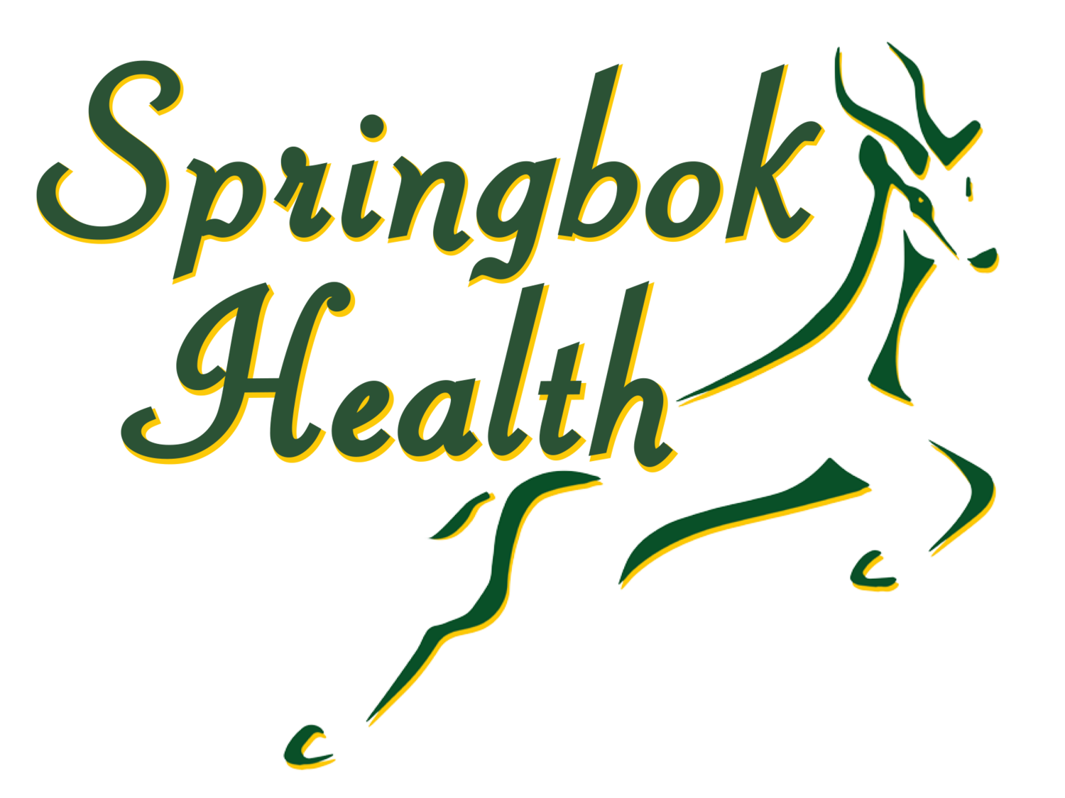 Springbok Health, Inc