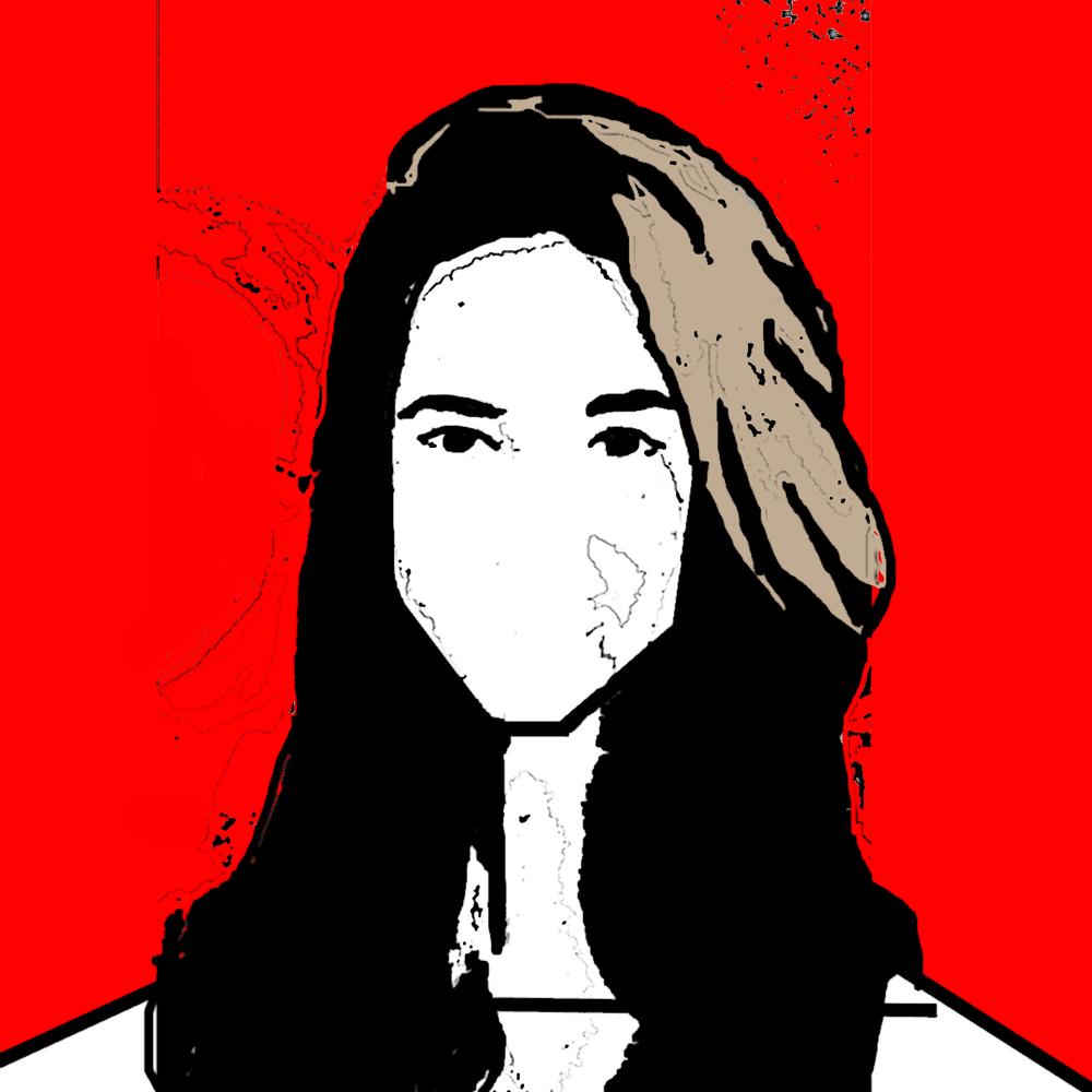 Hannah Chait - Intern