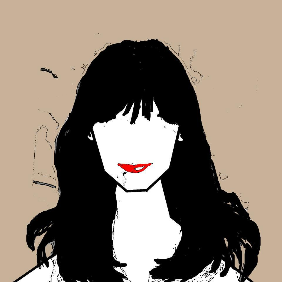 Victoria Clare - Performer