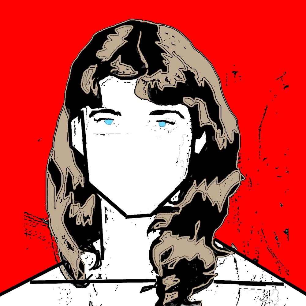 Diana Stahl - Writer