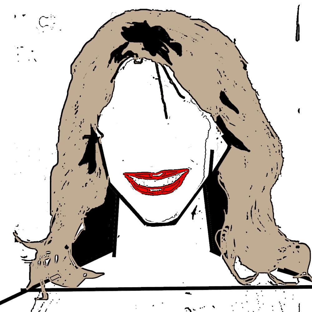 Pamela Shaw - Performer