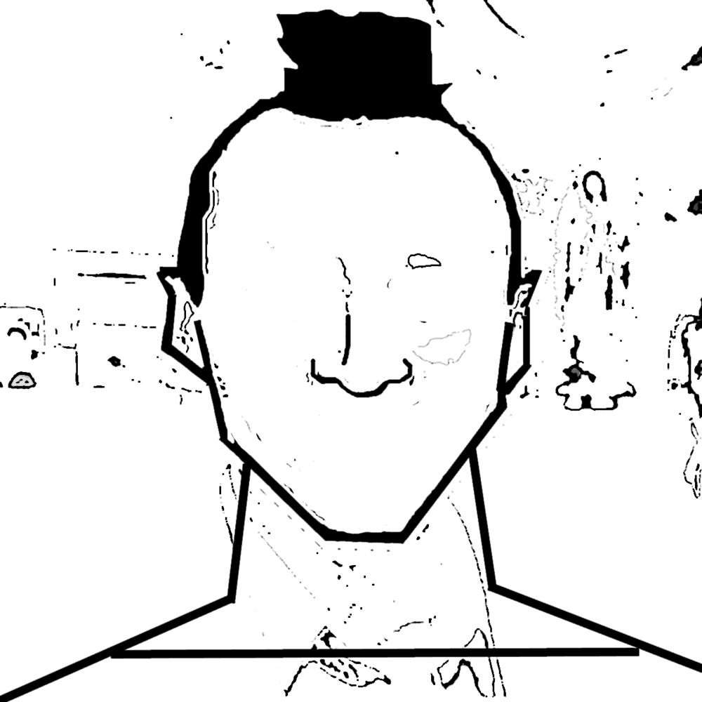 Mateo Moreno - Performer