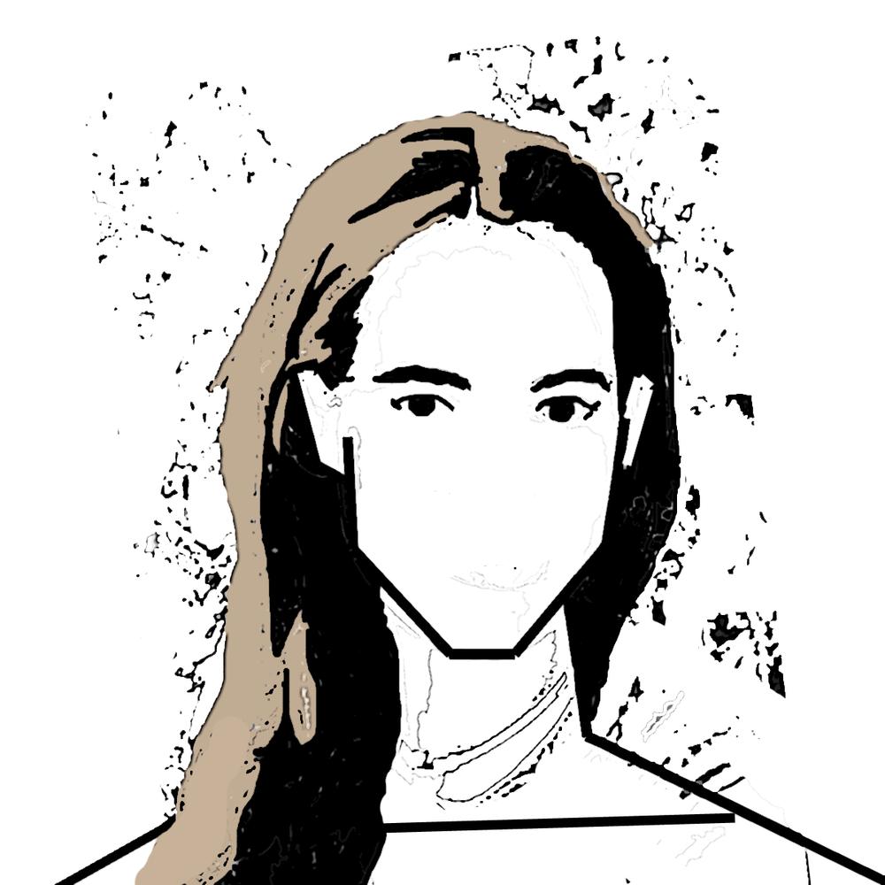 Jenn Rathbone