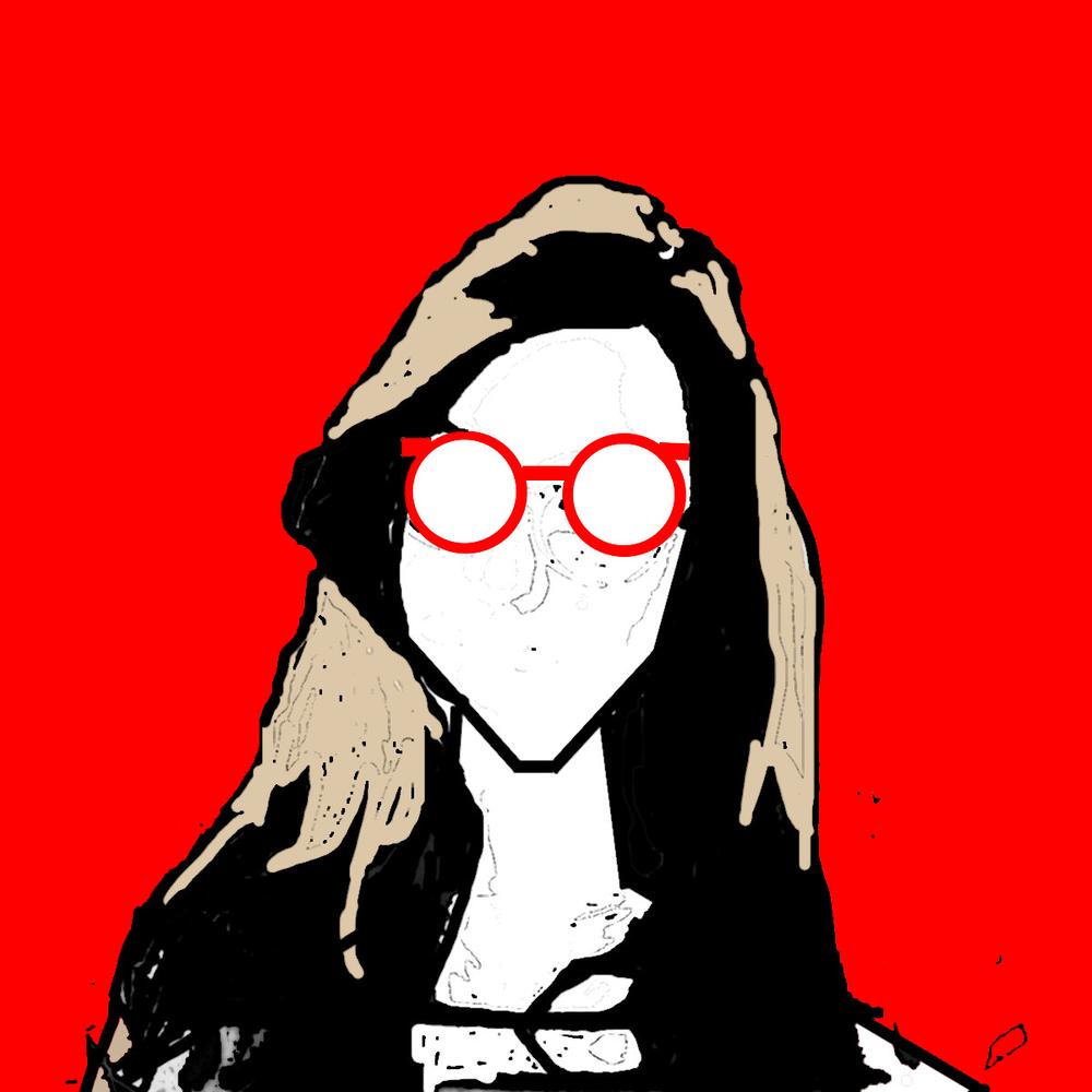 Marie Clerel