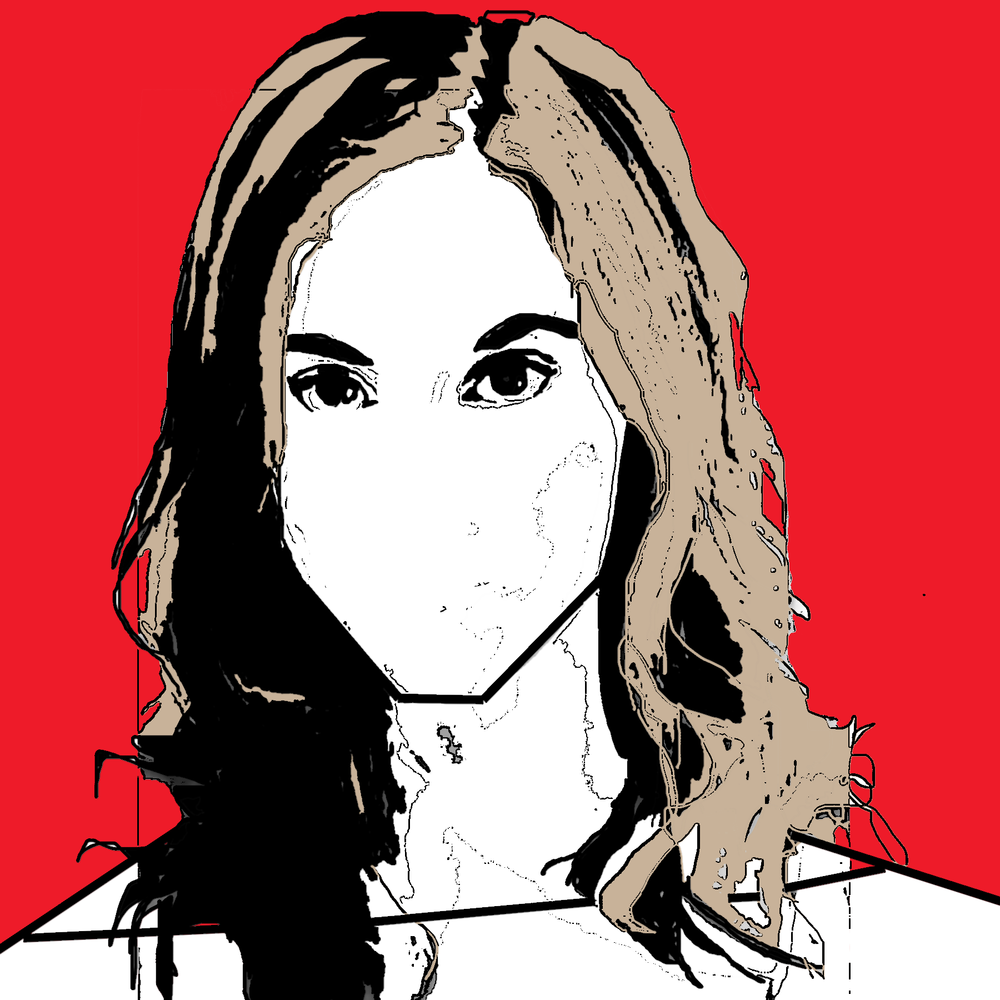 Jenny Seastone - Performer