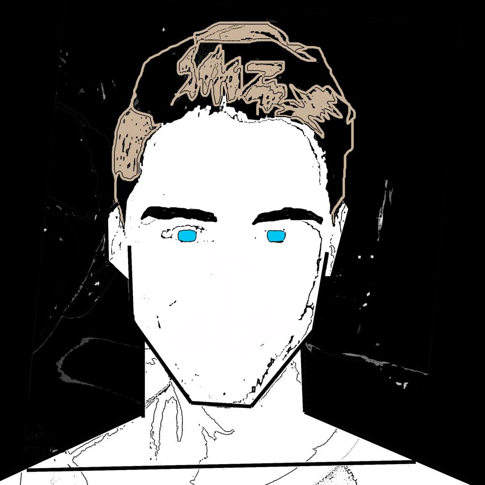 Daniel Rowan - Performer