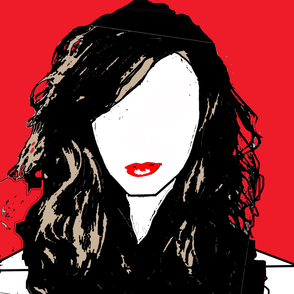 Rachel Napoleon - Performer