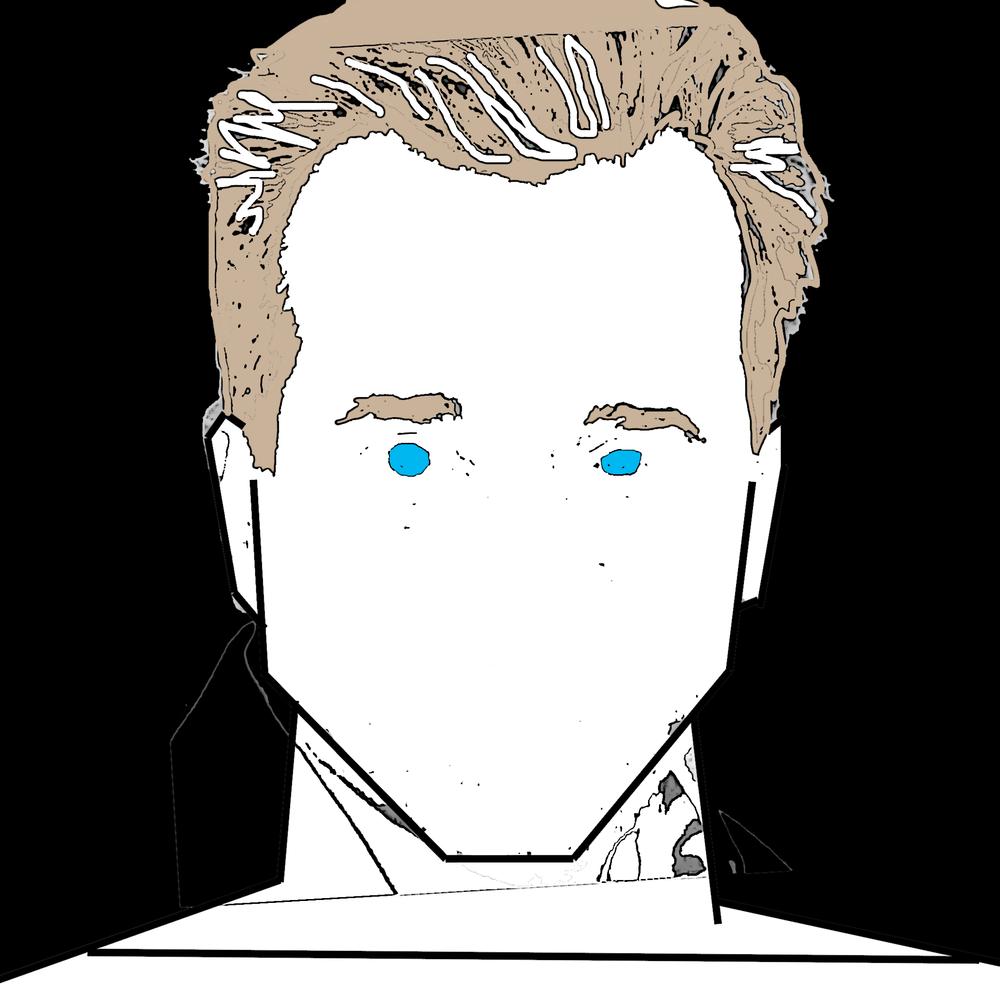 Mark McCarthy - Performer