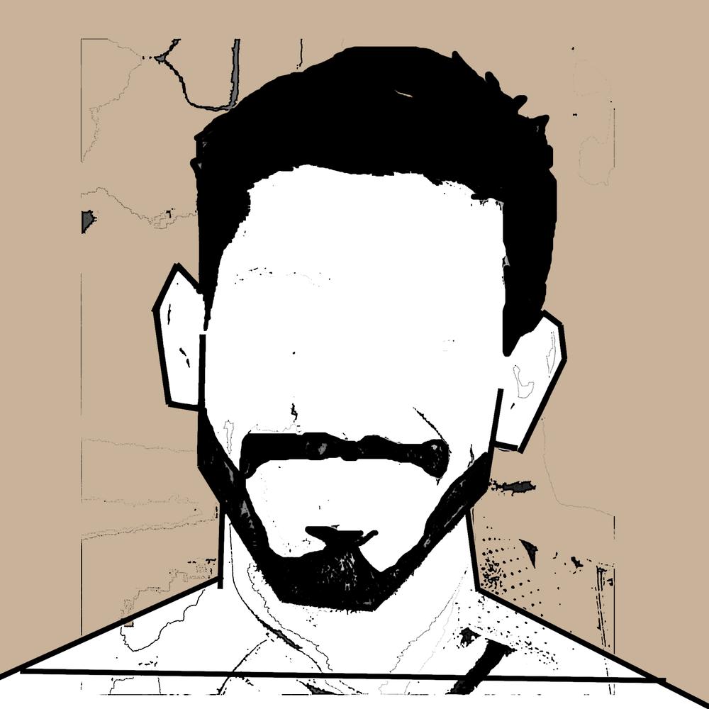 Arturo Soria - Performer