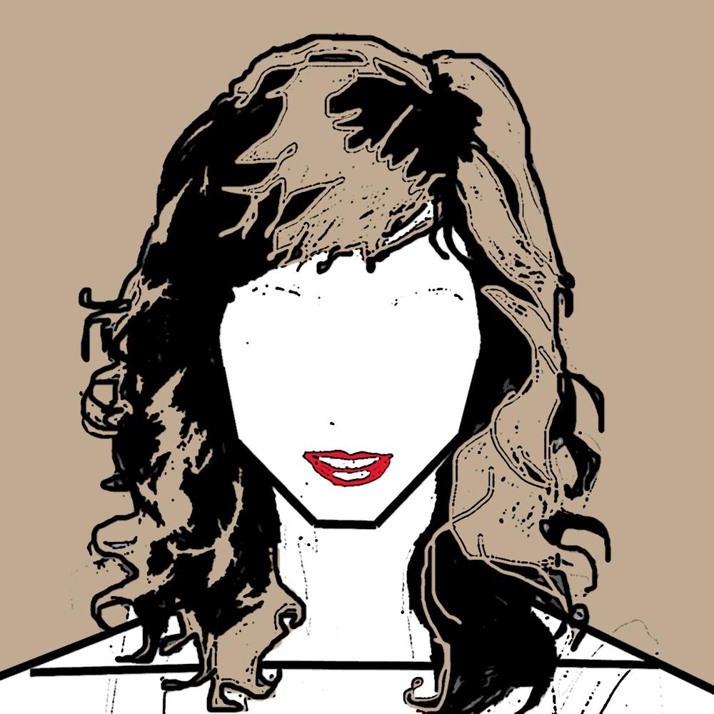 Anastasia Olowin - Performer