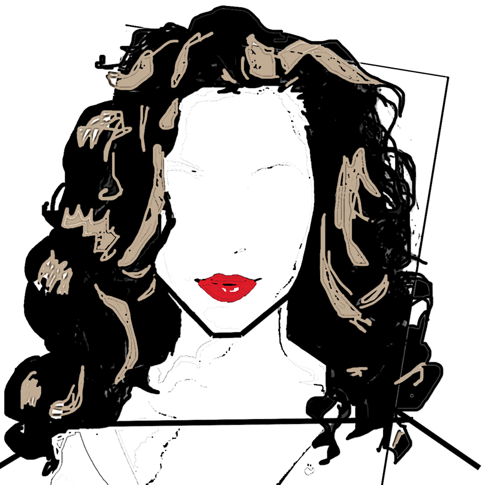 Alexandra Silber - Writer / Performer