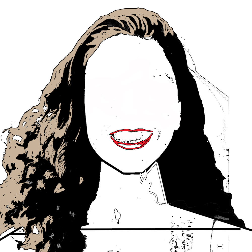 Lexi Rabadi - Performer