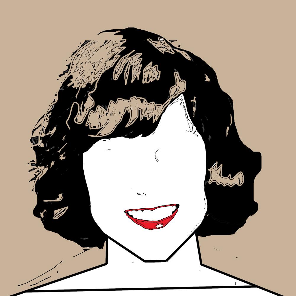 Alexandra Socha - Performer