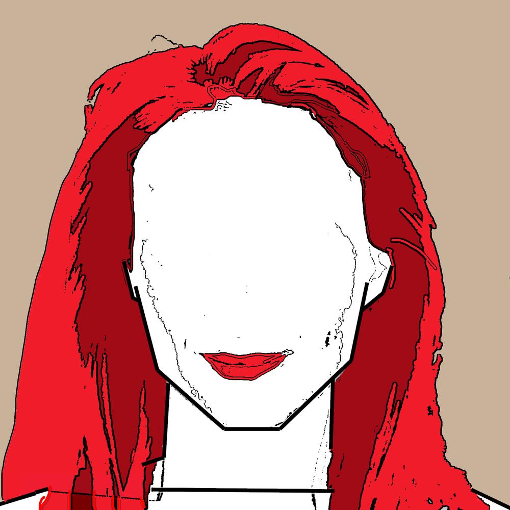 Kersti Bryan - Performer