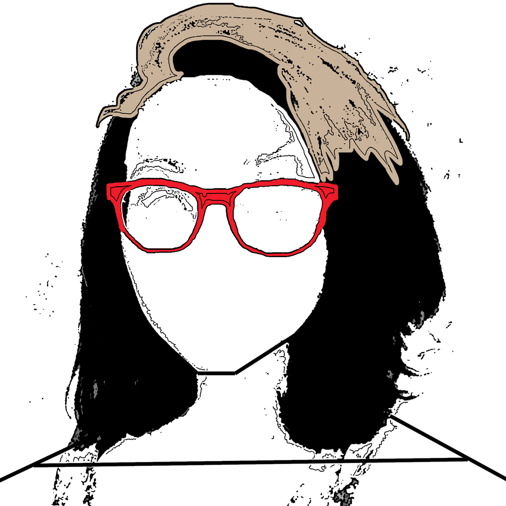 Alexis Molnar- Performer
