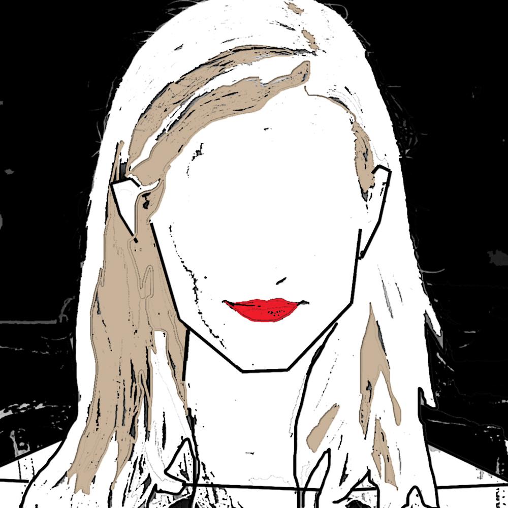 Ella Smith