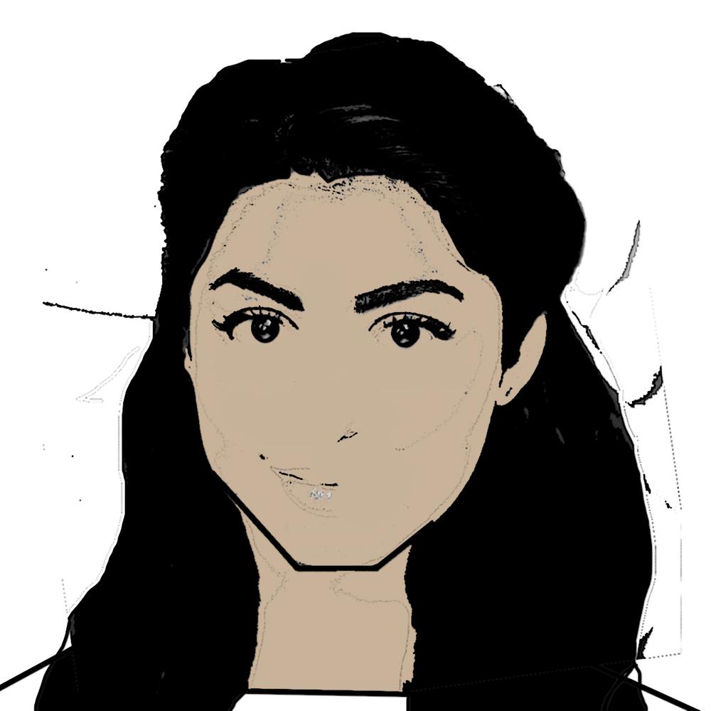 Lipica Shah
