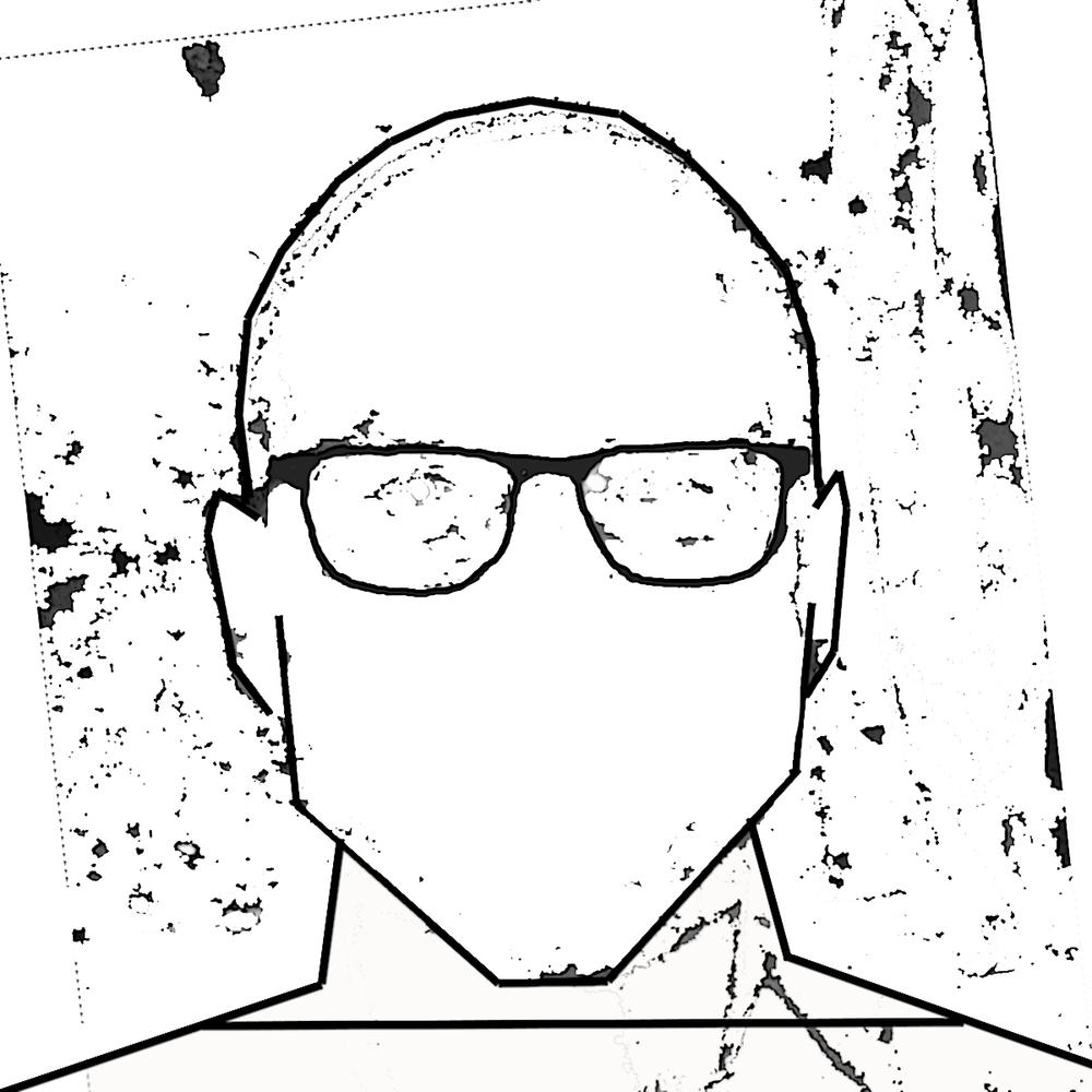 Wade Savitt - Writer