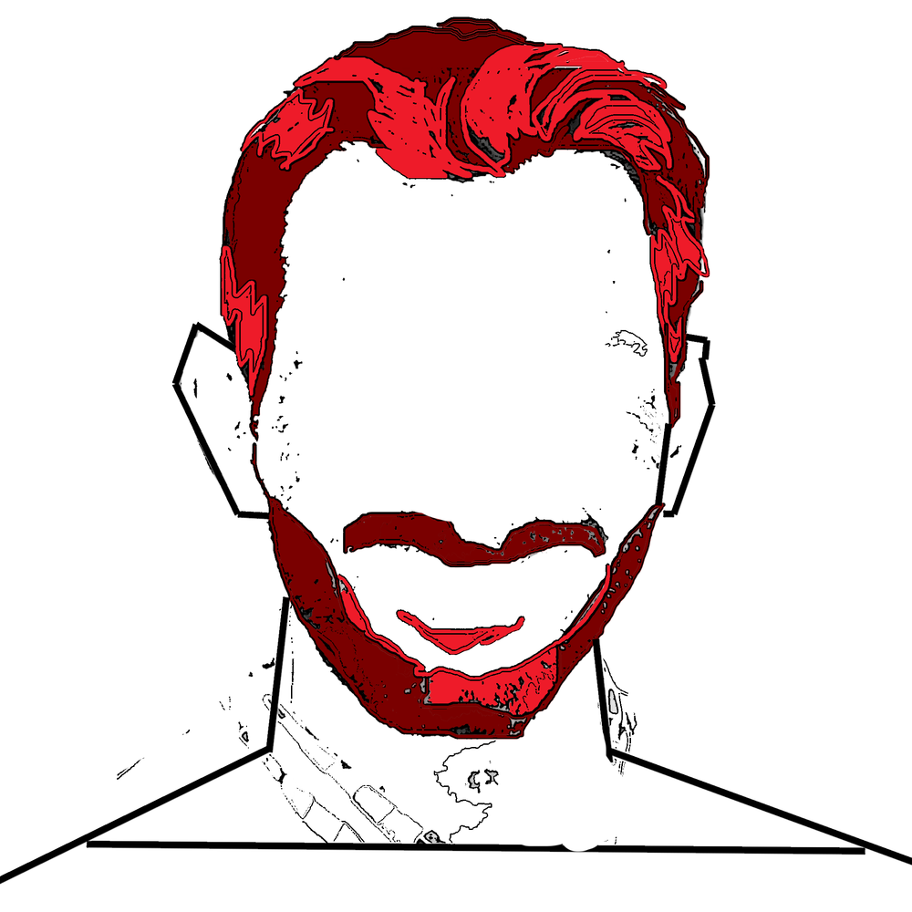 Brad Makarowski - Performer