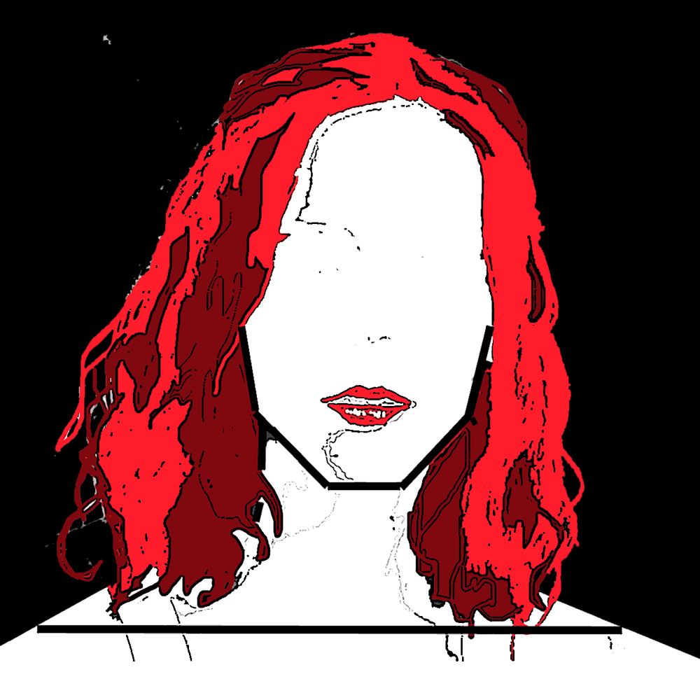 Anna O'Donoghue - Writer / Performer