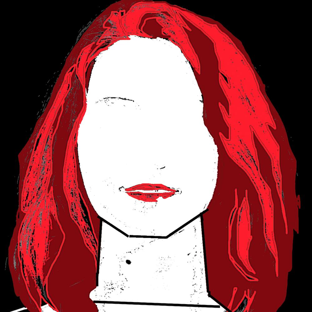 Rachel Kaufmann - Stage Manager