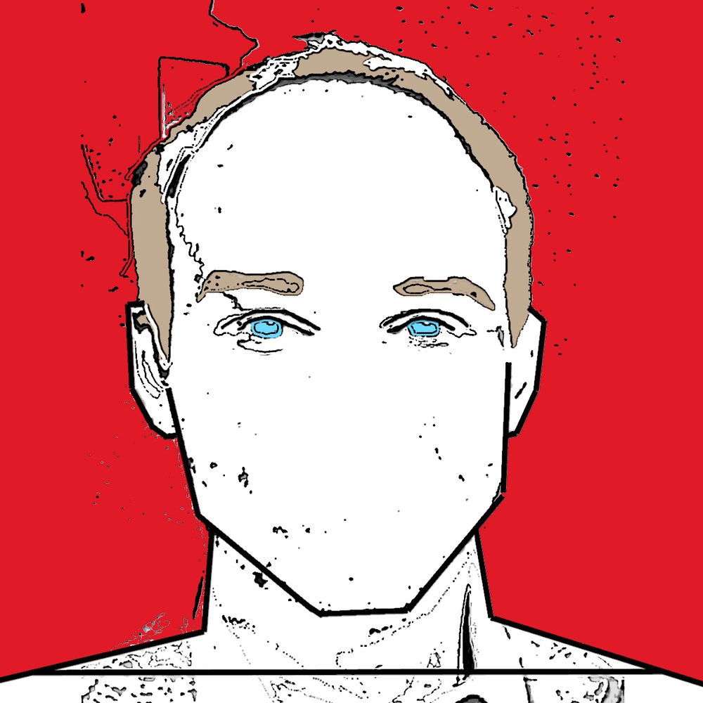 Ian White - Performer