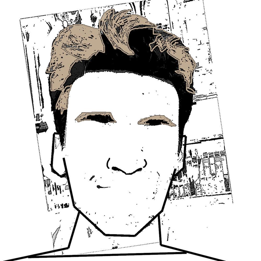 Ben Stroman - Performer